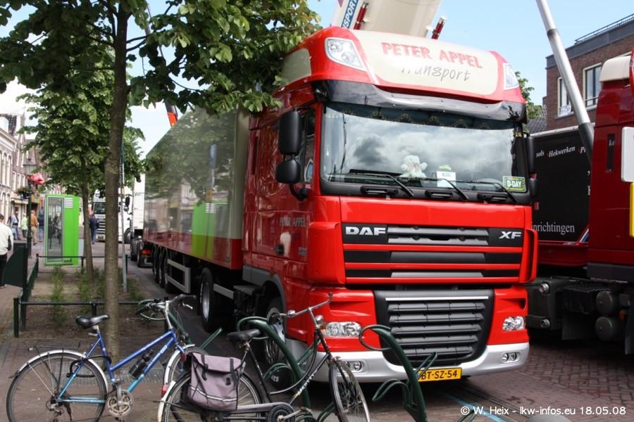 20080518-Truckfestival-Medemblik-00196.jpg
