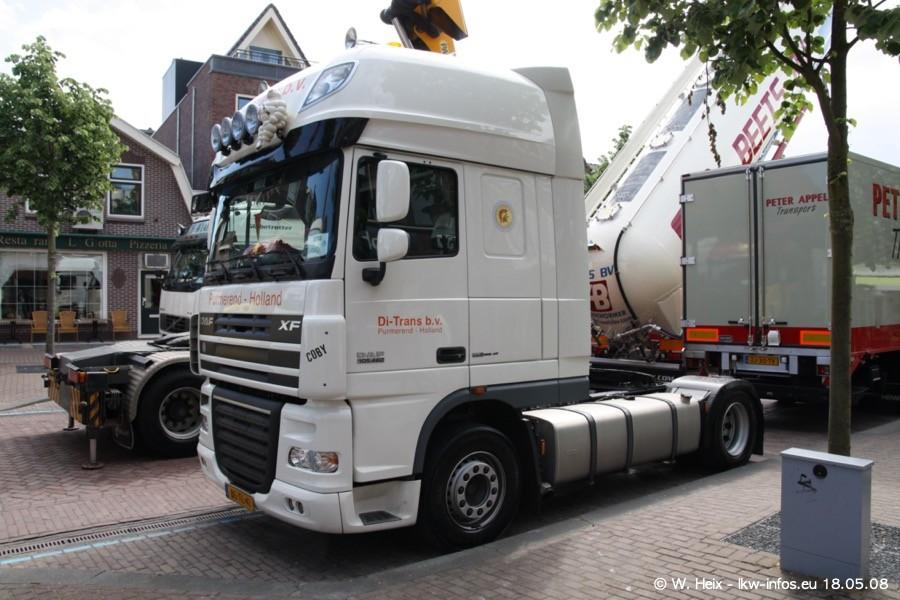 20080518-Truckfestival-Medemblik-00197.jpg