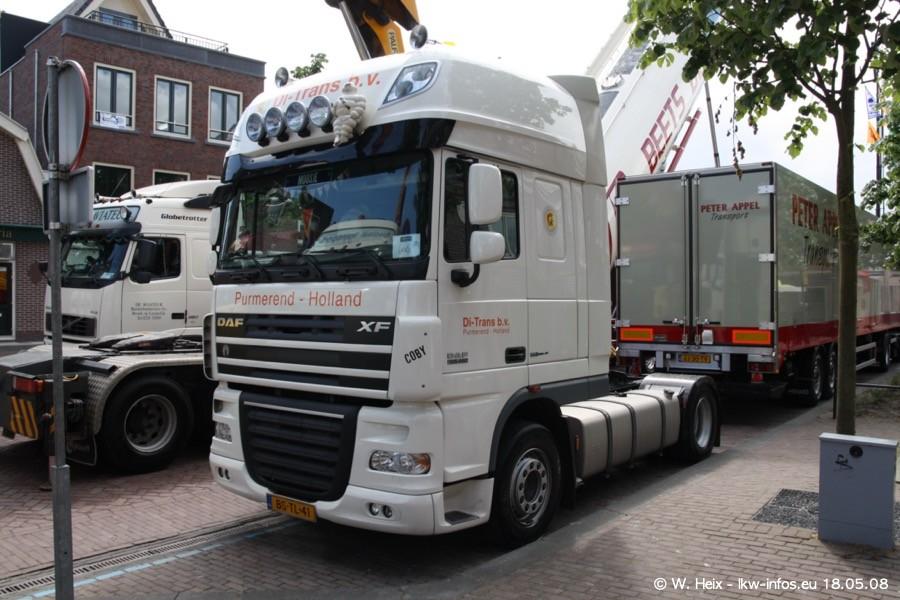 20080518-Truckfestival-Medemblik-00198.jpg