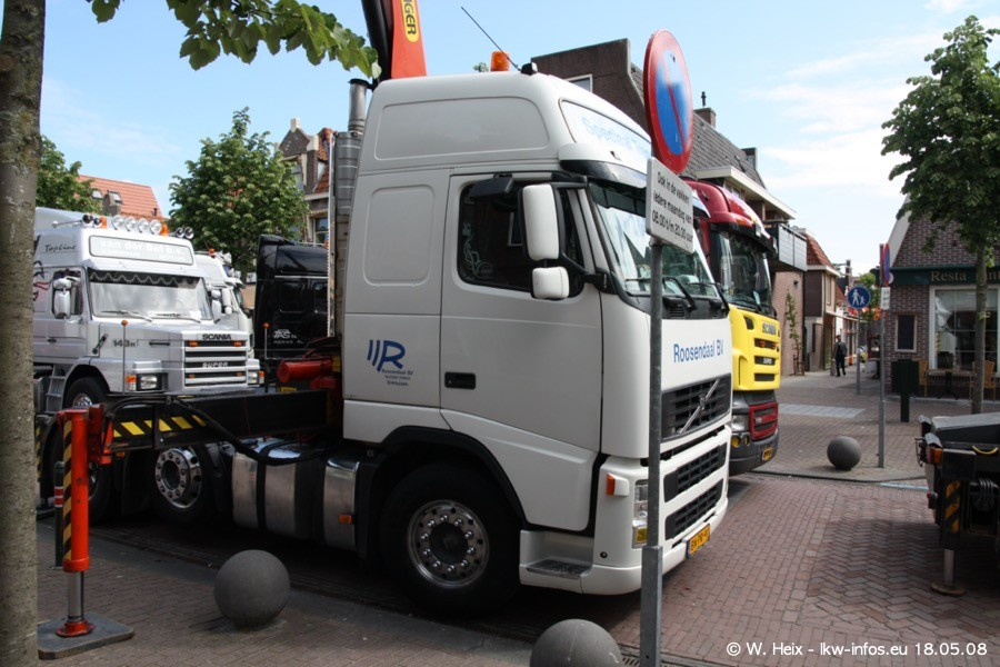 20080518-Truckfestival-Medemblik-00199.jpg