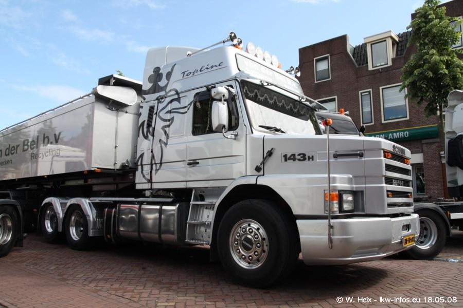 20080518-Truckfestival-Medemblik-00201.jpg