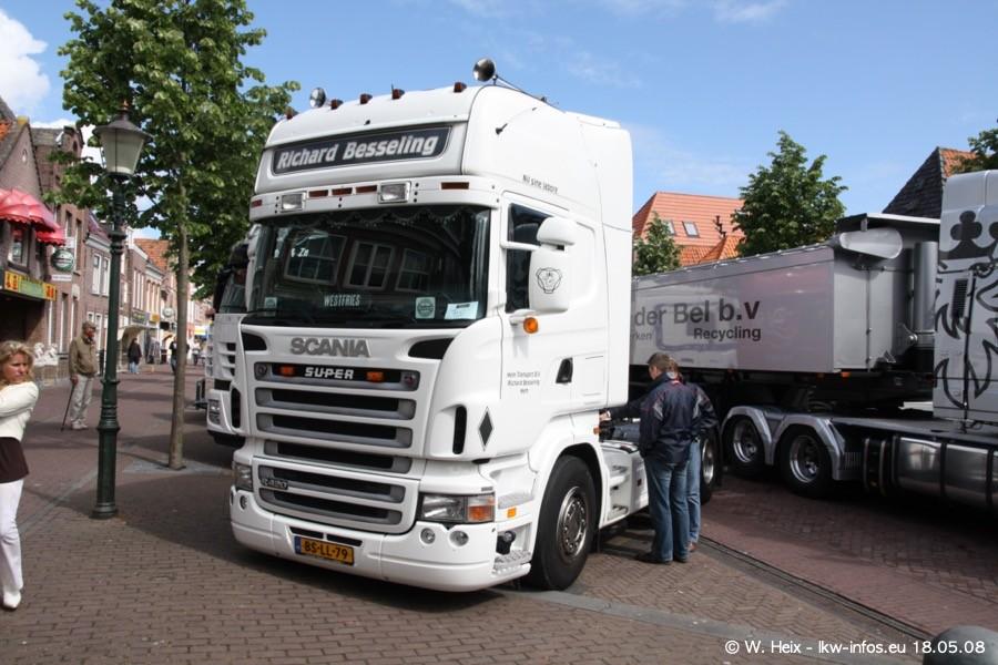 20080518-Truckfestival-Medemblik-00202.jpg