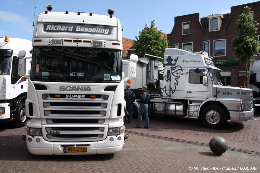 20080518-Truckfestival-Medemblik-00203.jpg