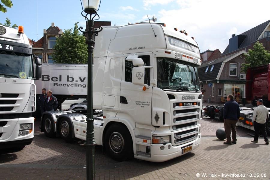 20080518-Truckfestival-Medemblik-00204.jpg