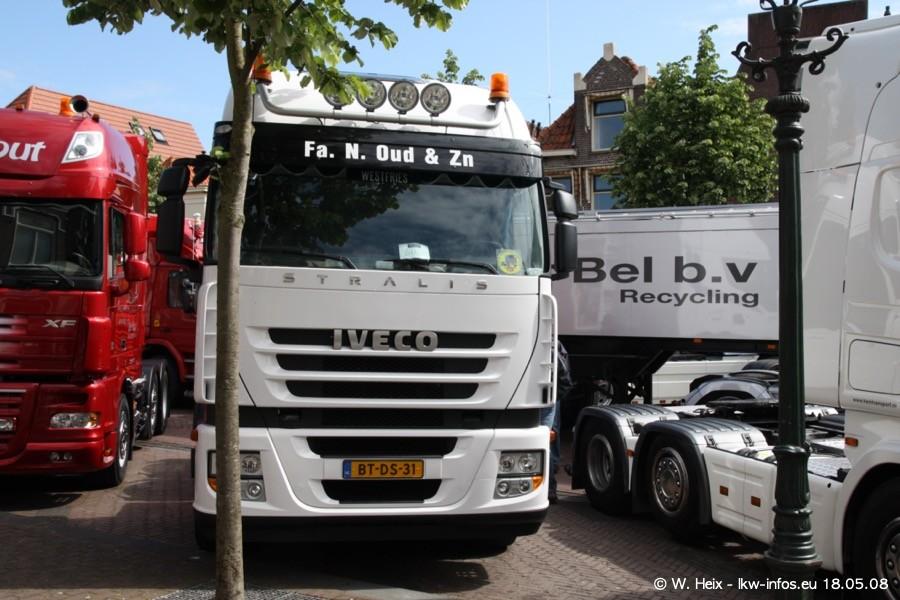 20080518-Truckfestival-Medemblik-00205.jpg