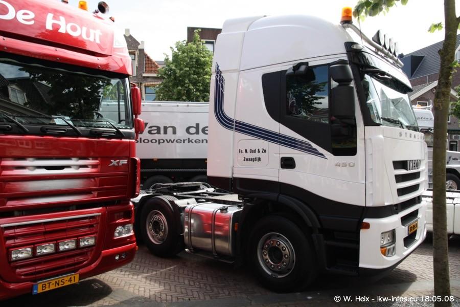 20080518-Truckfestival-Medemblik-00207.jpg
