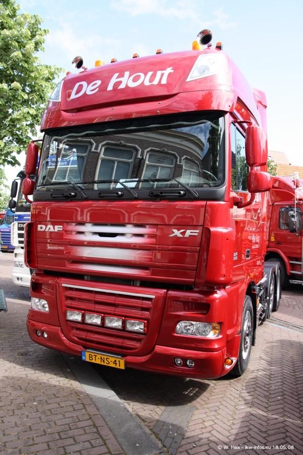 20080518-Truckfestival-Medemblik-00209.jpg