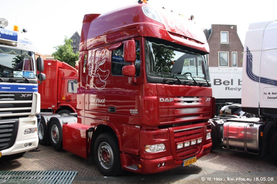 20080518-Truckfestival-Medemblik-00210.jpg