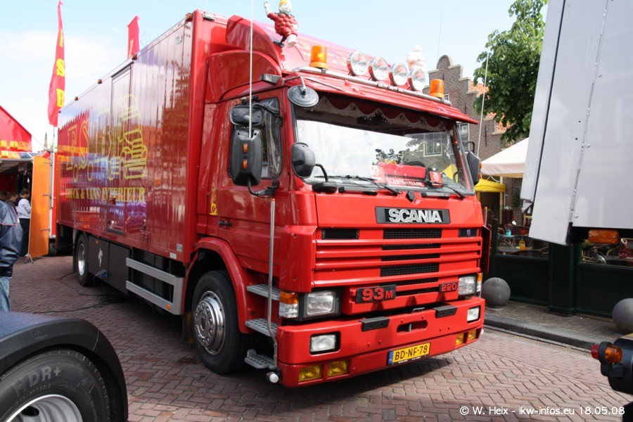 20080518-Truckfestival-Medemblik-00211.jpg