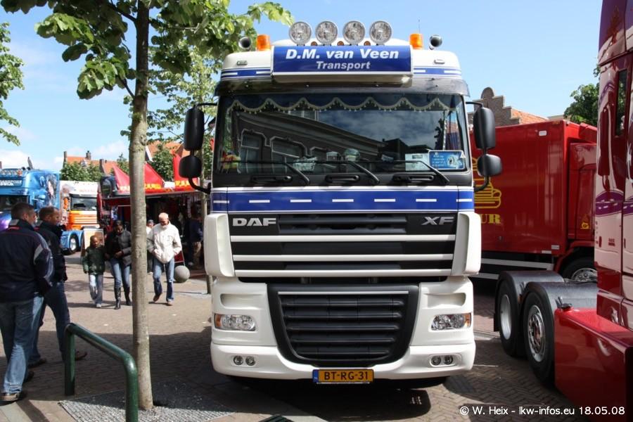 20080518-Truckfestival-Medemblik-00212.jpg