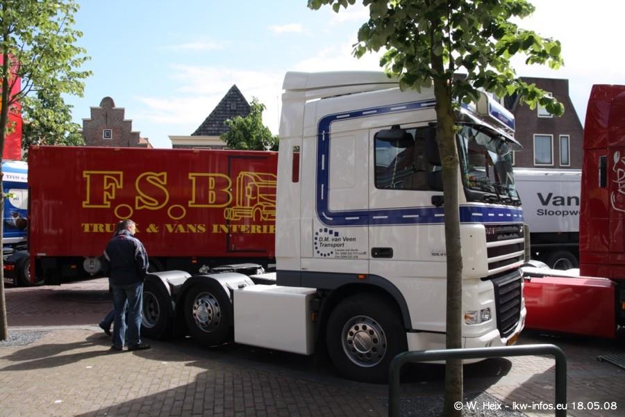 20080518-Truckfestival-Medemblik-00213.jpg