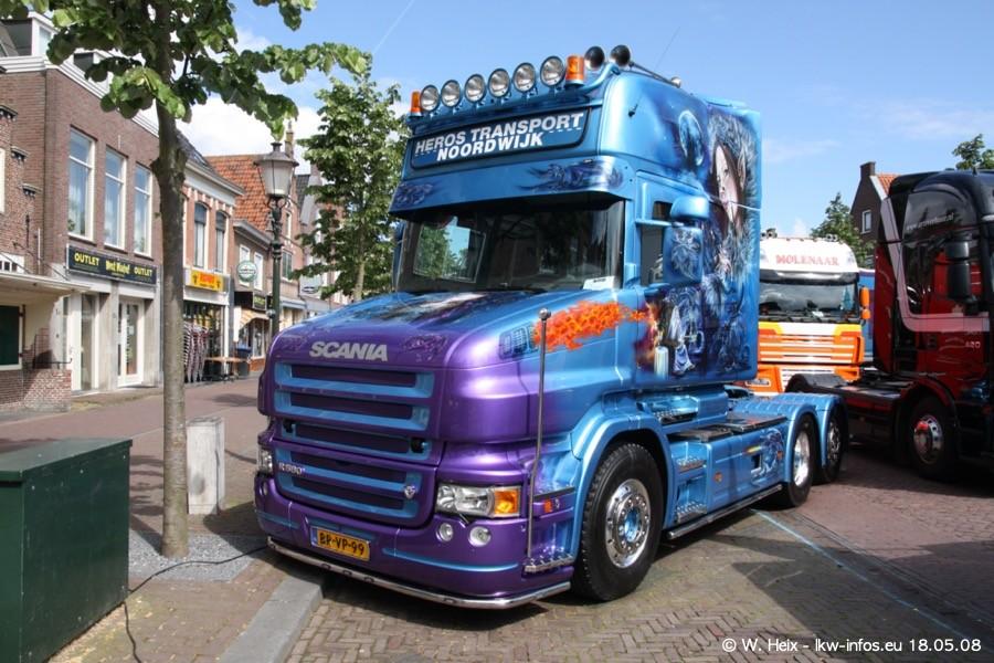 20080518-Truckfestival-Medemblik-00214.jpg