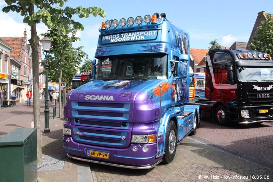 20080518-Truckfestival-Medemblik-00215.jpg