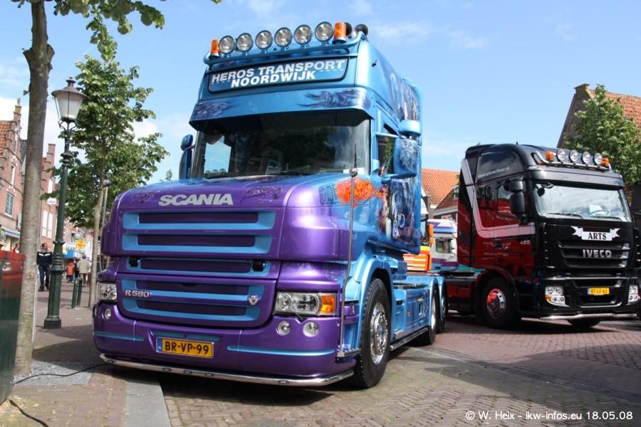 20080518-Truckfestival-Medemblik-00216.jpg