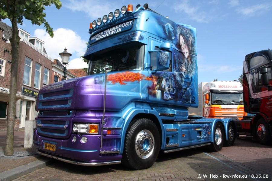 20080518-Truckfestival-Medemblik-00217.jpg