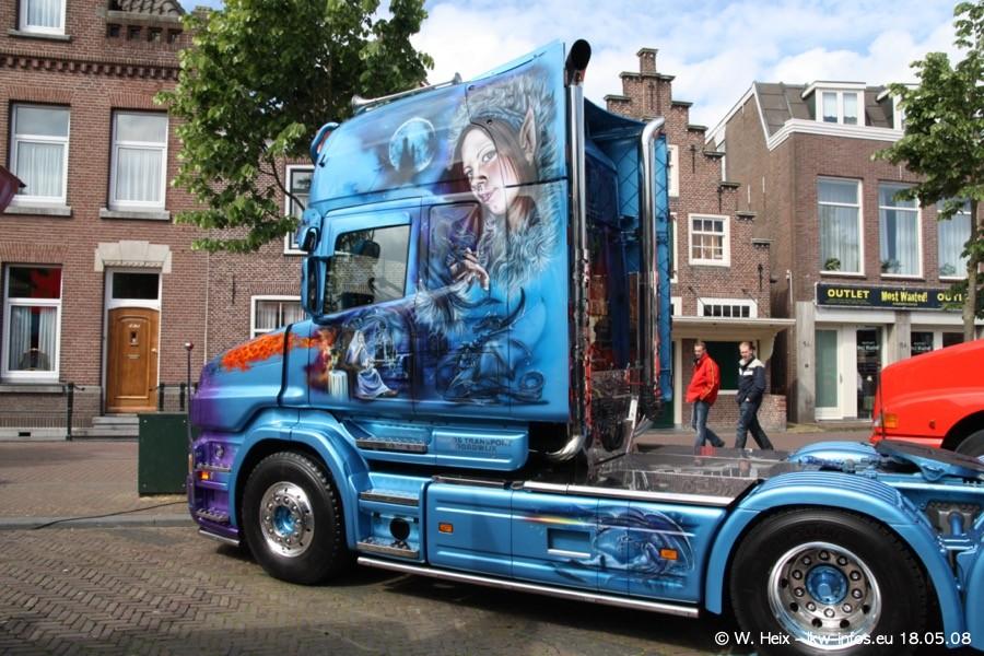 20080518-Truckfestival-Medemblik-00218.jpg