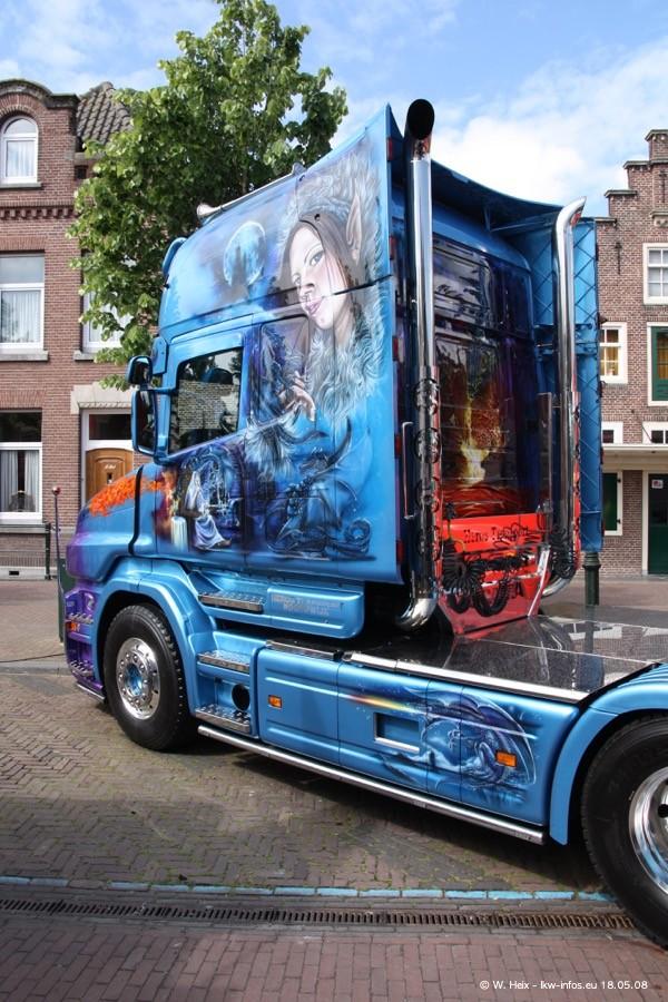 20080518-Truckfestival-Medemblik-00219.jpg