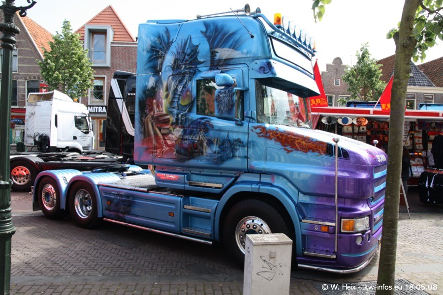 20080518-Truckfestival-Medemblik-00220.jpg
