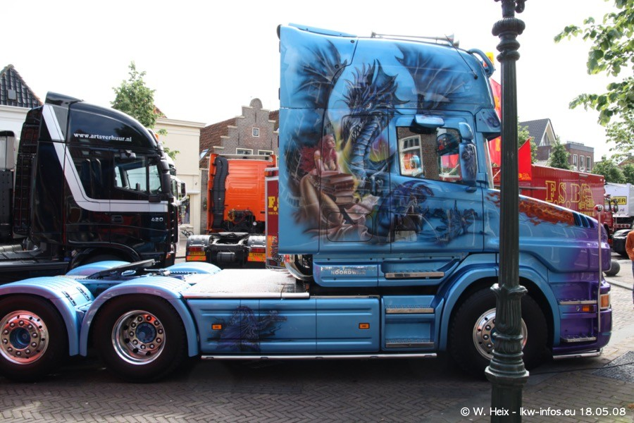 20080518-Truckfestival-Medemblik-00221.jpg
