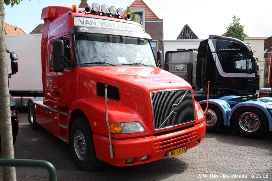 20080518-Truckfestival-Medemblik-00222.jpg