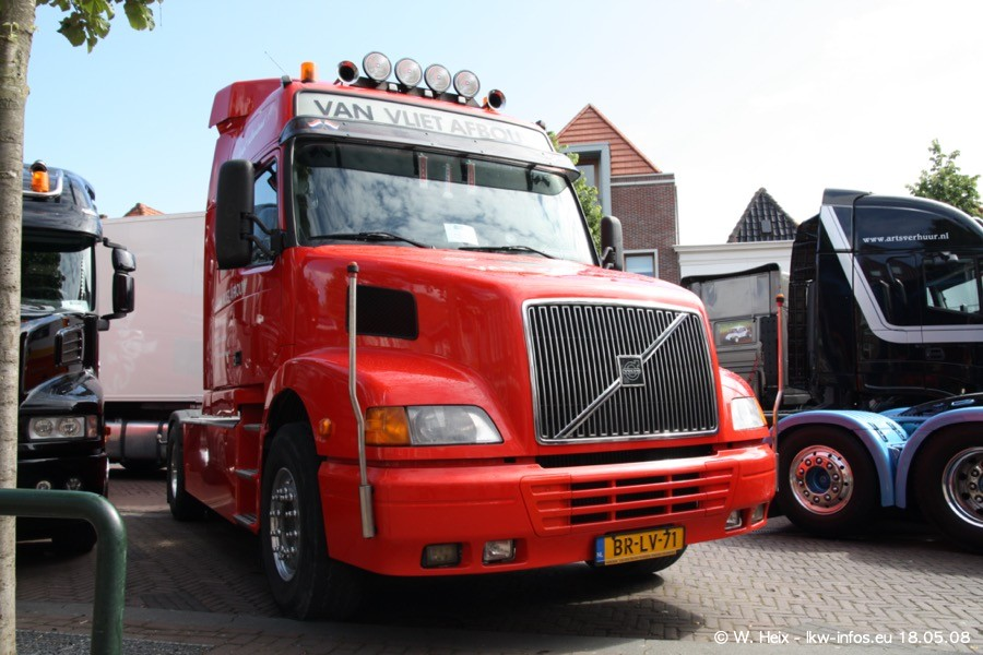 20080518-Truckfestival-Medemblik-00223.jpg