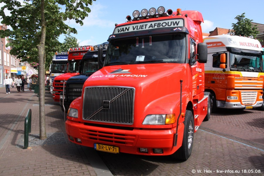20080518-Truckfestival-Medemblik-00224.jpg