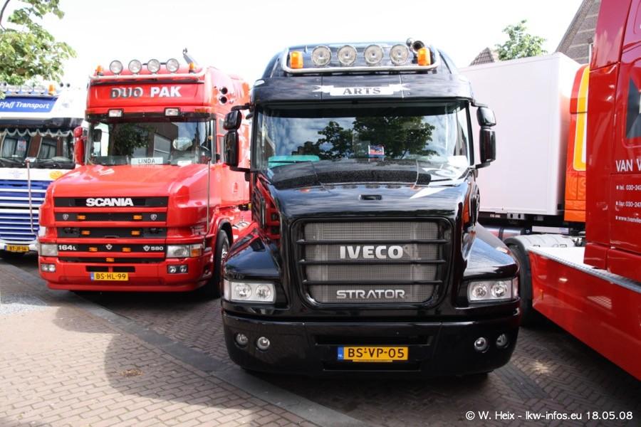 20080518-Truckfestival-Medemblik-00225.jpg