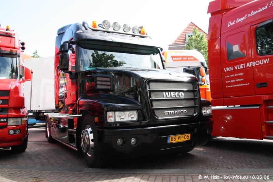 20080518-Truckfestival-Medemblik-00226.jpg