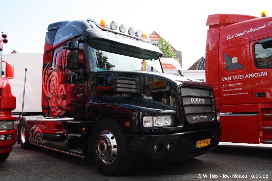 20080518-Truckfestival-Medemblik-00227.jpg