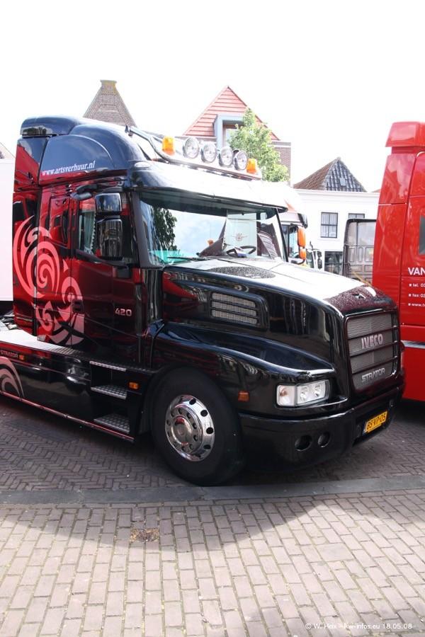 20080518-Truckfestival-Medemblik-00228.jpg