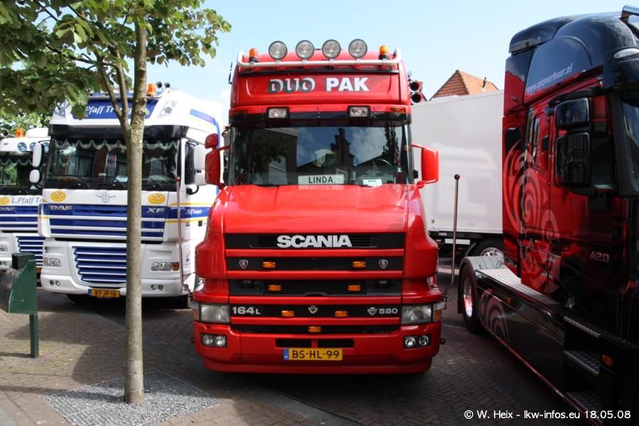 20080518-Truckfestival-Medemblik-00229.jpg