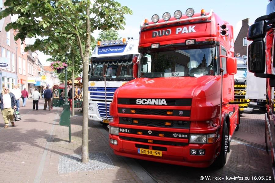 20080518-Truckfestival-Medemblik-00230.jpg