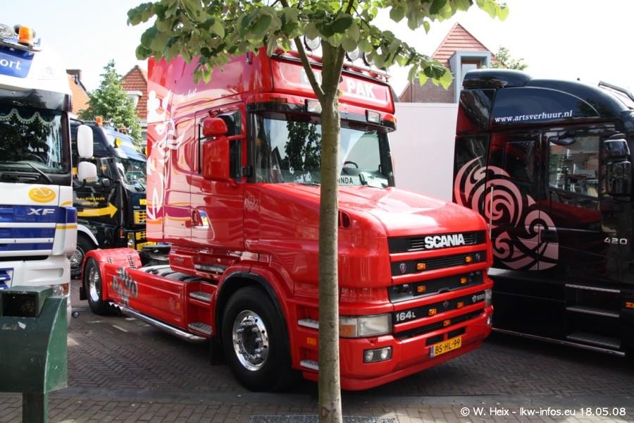 20080518-Truckfestival-Medemblik-00231.jpg