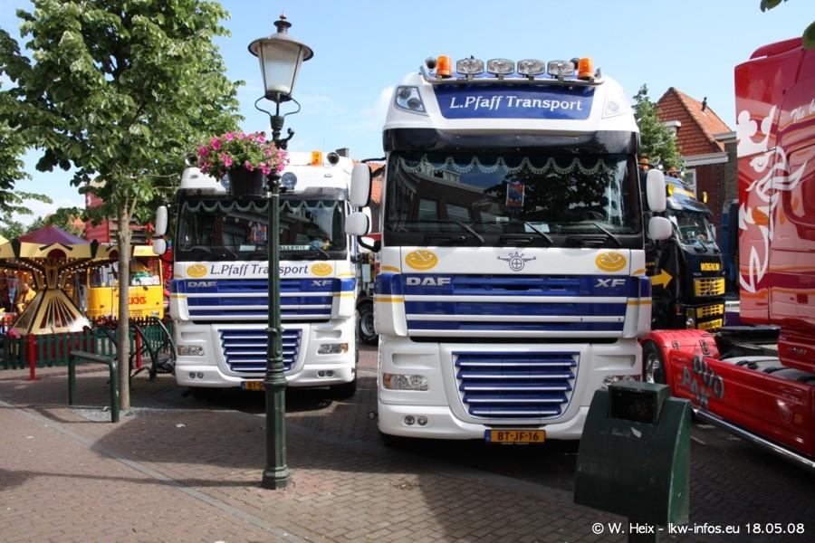 20080518-Truckfestival-Medemblik-00232.jpg