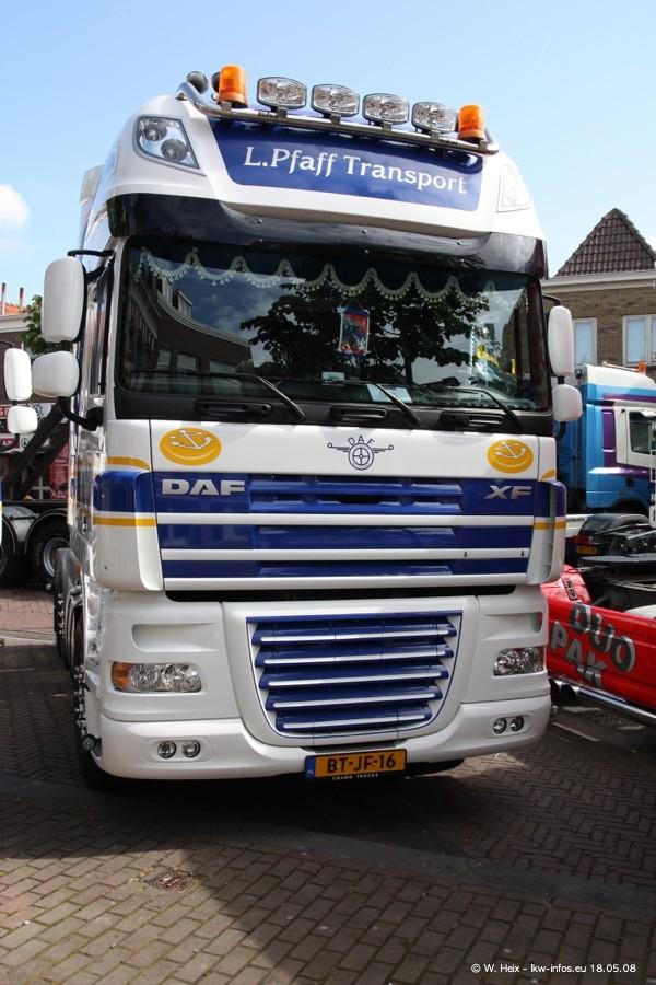 20080518-Truckfestival-Medemblik-00233.jpg
