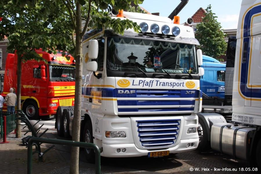20080518-Truckfestival-Medemblik-00235.jpg