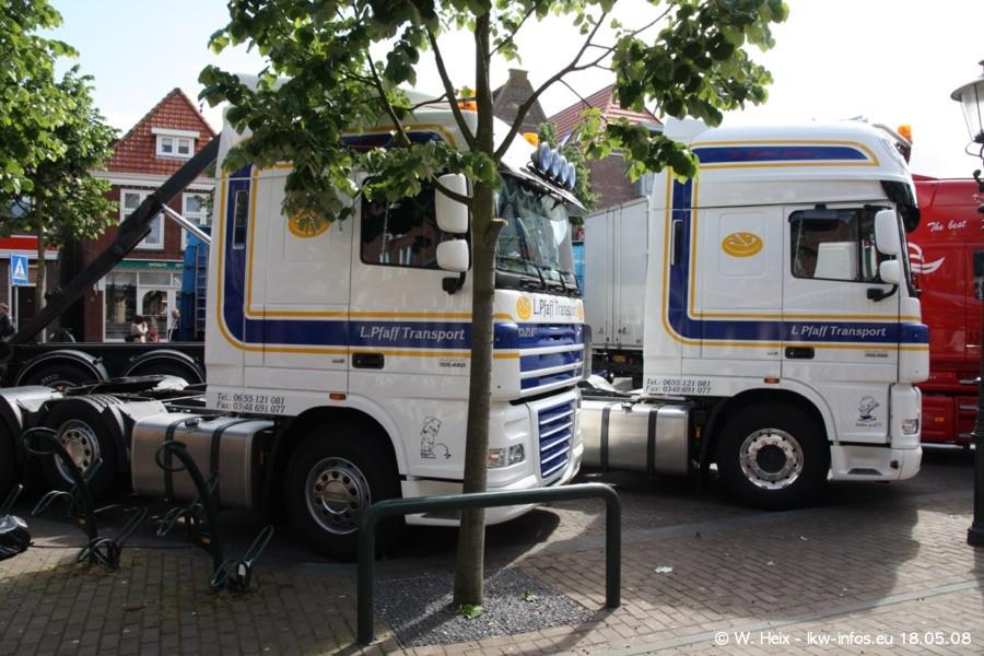 20080518-Truckfestival-Medemblik-00236.jpg