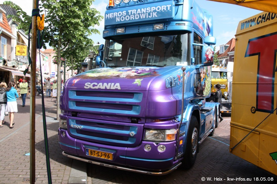 20080518-Truckfestival-Medemblik-00237.jpg