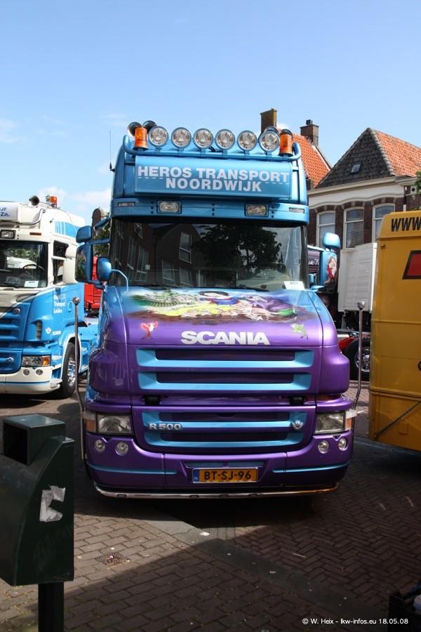 20080518-Truckfestival-Medemblik-00238.jpg