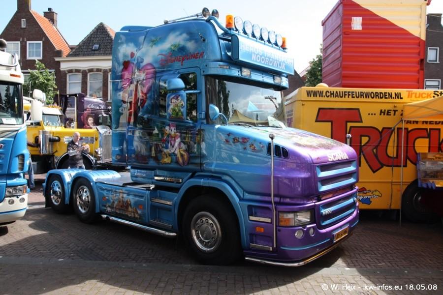 20080518-Truckfestival-Medemblik-00239.jpg
