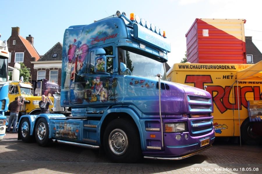 20080518-Truckfestival-Medemblik-00240.jpg