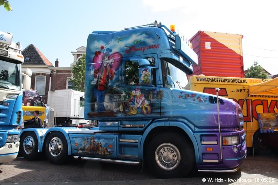 20080518-Truckfestival-Medemblik-00241.jpg