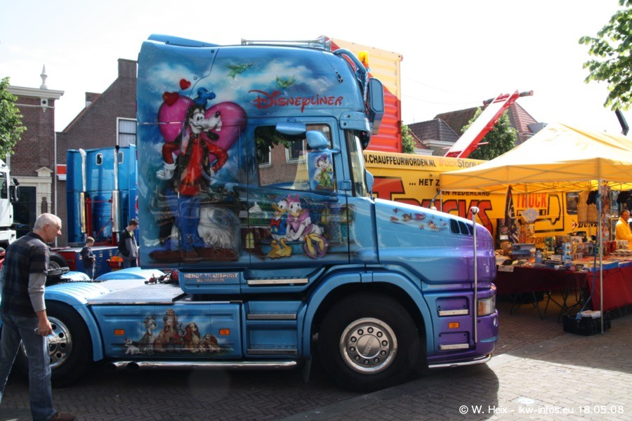 20080518-Truckfestival-Medemblik-00242.jpg