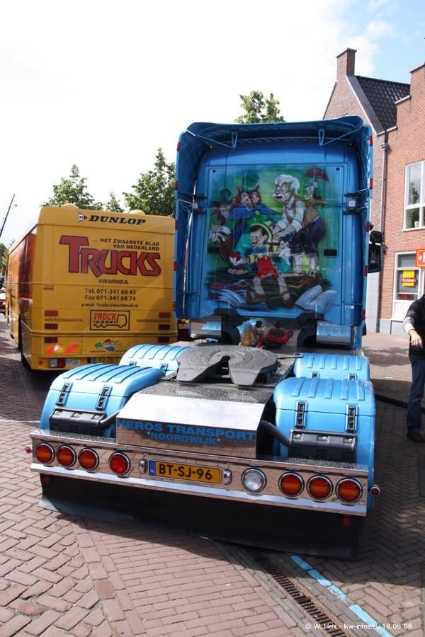 20080518-Truckfestival-Medemblik-00243.jpg
