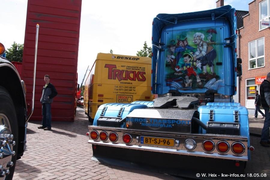 20080518-Truckfestival-Medemblik-00244.jpg