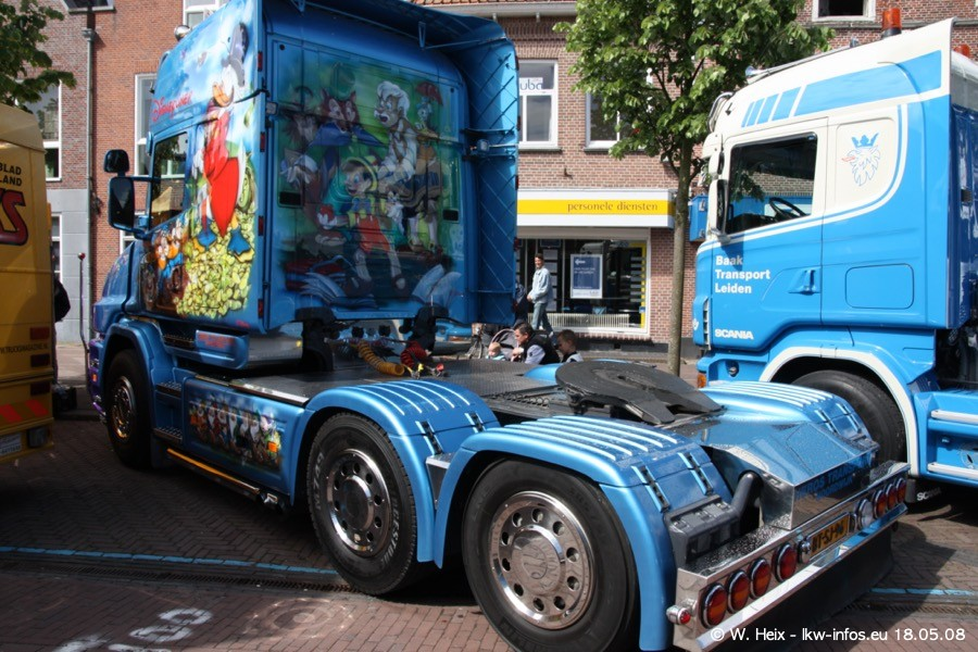 20080518-Truckfestival-Medemblik-00245.jpg