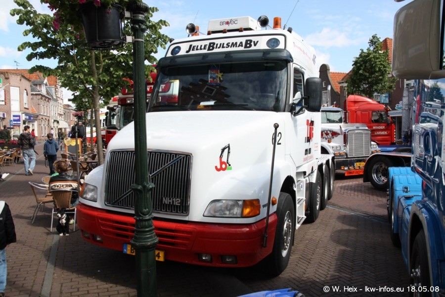 20080518-Truckfestival-Medemblik-00246.jpg