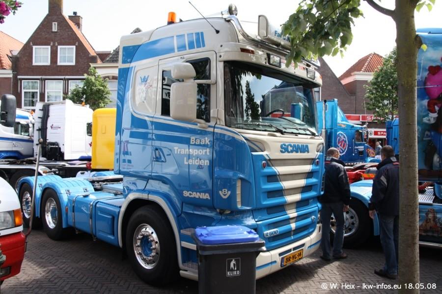 20080518-Truckfestival-Medemblik-00248.jpg