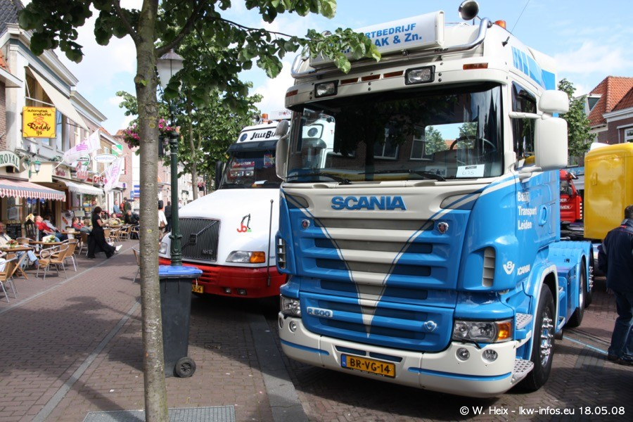 20080518-Truckfestival-Medemblik-00249.jpg