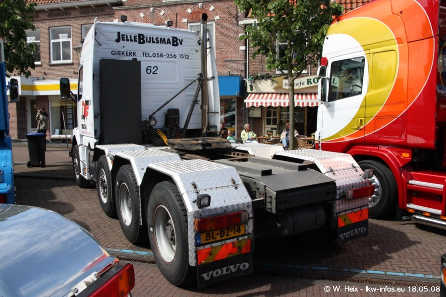 20080518-Truckfestival-Medemblik-00250.jpg